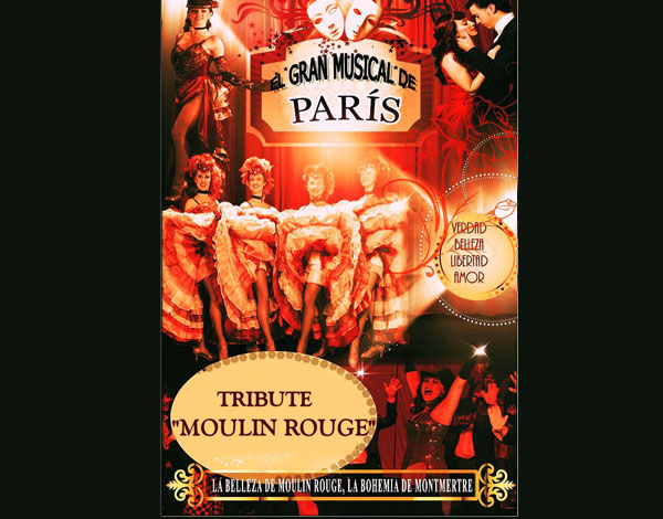 tribute_moulin_rouge_evento