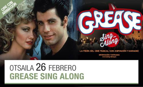 Grease_sing_along_febrero_2016