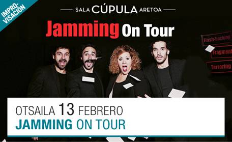 Jamming_on_tour_febrero_2016