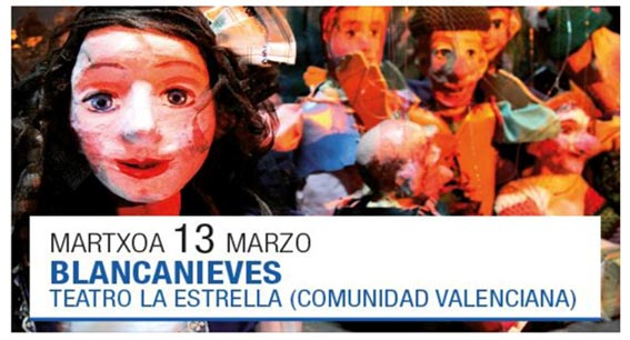Blancanieves_noticia