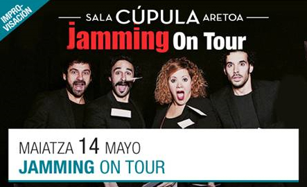 jamming_on_tour_mayo_noticias