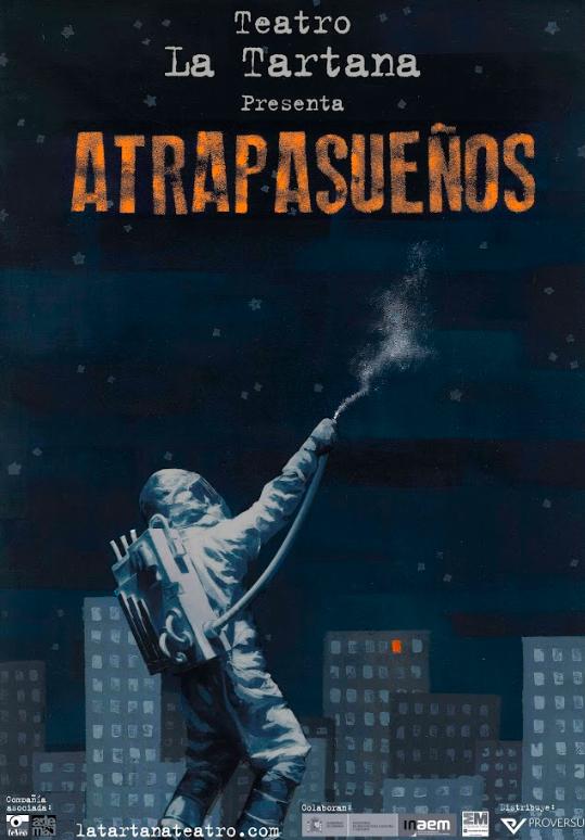 atrapasuenos_1