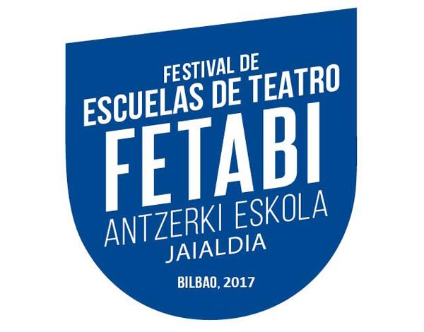 2_Logo-FETABI-2017
