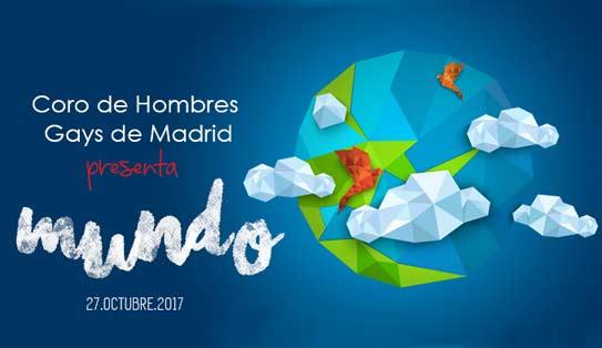 MUNDO-(Coro-hombres-gays-Madrid)-L