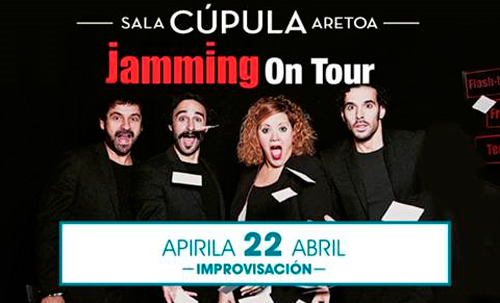 jamming_noticias_abril_17