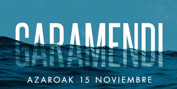 Antonio-Garamendi-BAB-TeatroCamposEliseos
