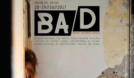 Bad-2017-L
