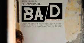 Bad-2017-s