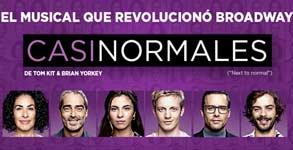 Casi-normales-Campos-Eliseos-s