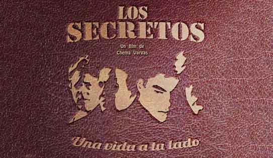Los_Secretos-conciertos-l
