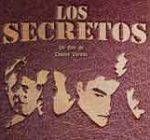 Los_Secretos-conciertos-s