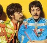 2018-01-21-THEBEATLES-s