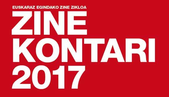zine-kontari-cine-L