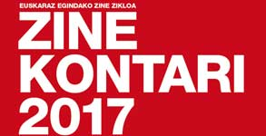 zine-kontari-cine-s