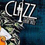 2018-05-17-clazz-s