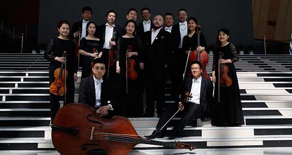 orquesta-SZSO-L