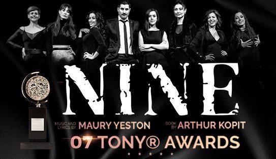 2018-05-31-Nine-el-musical-L