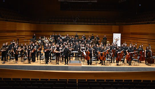 2018-04-08-EIO-Orkestra-L