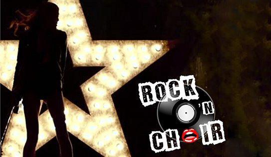 2018-05-06-Rock-n-choir-L