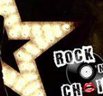 2018-05-06-Rock-n-choir-s