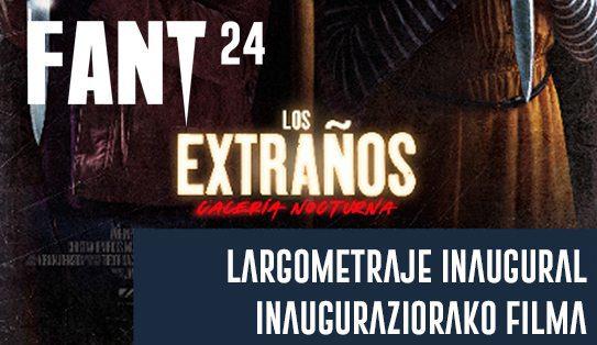 2018-05-04-Fant-L-inauguracion