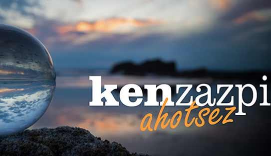2018-06-17-KEN-ZAZPI-AHOTSEZ-L