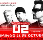 2018-10-28-descubriendo-a-u2-s