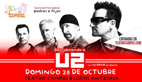 2018-10-28-descubriendo-a-u2-L