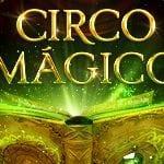 2018-10-18-circo-magico-s