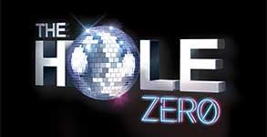 2018-12-19-the-hole-zero-s