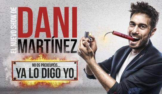 2019-04-05-06-ya-lo-digo-yo-dani-martinez-L