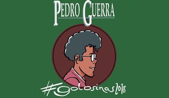 2019-03-01-Pedro-Guerra-L