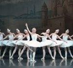 2018-11-28-ballet-lago-de-los-cisnes-s