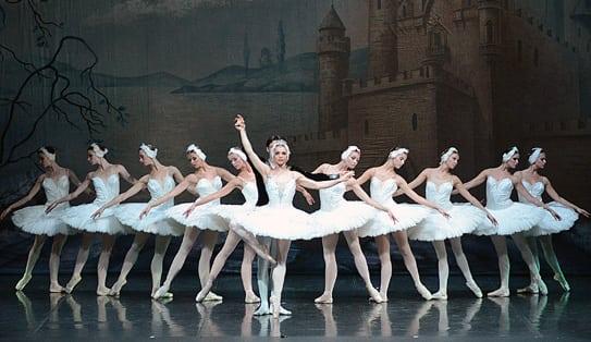 2018-11-28-ballet-lago-de-los-cisnes-L