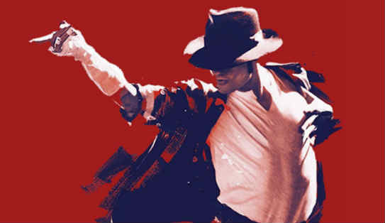 2019-04-07-Descubriendo-Michael-Jackson-L