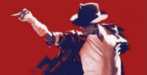2019-04-07-Descubriendo-Michael-Jackson-s