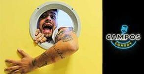 2019-04-26-la-maquina-del-tiempo-campos-comedy