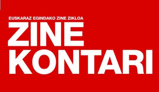 2018-12-10-14-zine-kontari-L