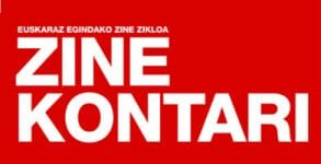 2018-12-10-14-zine-kontari-s