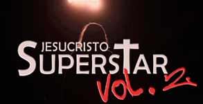2019-04-27-30-Jesucristo-Superstar-s