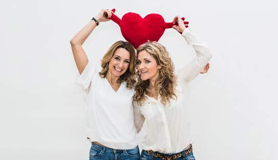 2019-06-22-diez-maneras-de-cargarte-tu-relacion-de-pareja-L
