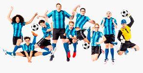 2019-11-16-los-futbolisimos-foto-javier-naval-s