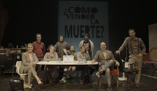 2019-09-20-29-como-vender-la-muerte-kupula-bilbao-L