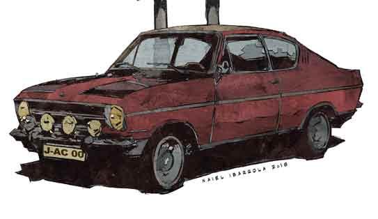 2019-10-26-27-historia-de-un-coche-kupula-bilbao-L