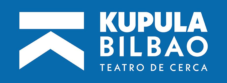 Teatro Campos