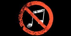 prohibicion-musica