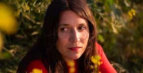 Lorena Álvarez, concierto Colección de canciones sencillas