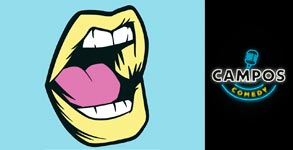 2020-09-26-riot-comedy-s
