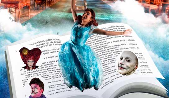 2020-12-28-Alicia-el-musical
