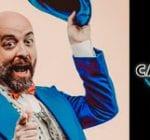 2020-08-21-23-goyo-jimenez-campos-comedy